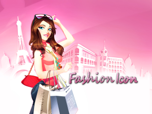 FashionIcon_screen_1024x768_EN_splash_V01