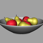 bowl_with_fruits_2