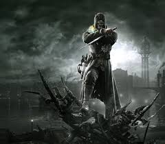 dishonored_title
