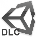 Unity DLC system implementation tutorial. Problems and features overview.