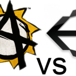 unity_vs_anarchy
