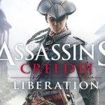 Assassin's Creed 3: Liberation HD. Обзор