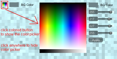 color_piker_instructions
