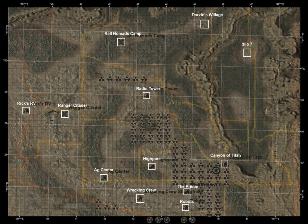 Wasteland_2_map