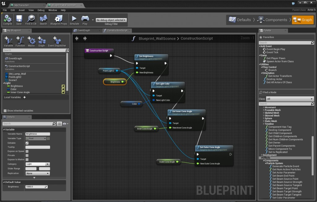 unreal-engine-4-blueprint-editor-1024x65