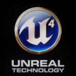 Unreal Engine 4 overview. Features, cons and pros