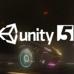 Unity 5 beta overview. Migration to new Unity version